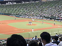Img_5816_2