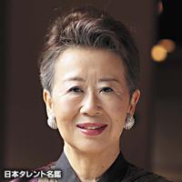 2014・11・19 「桐島洋子」氏の...
